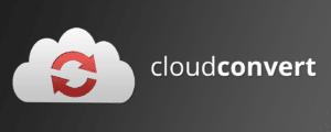 cloudconvertlogo